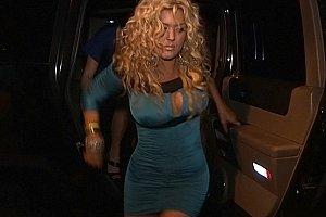 bollywood actress fucking movie