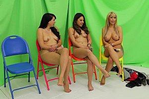 monticello sex webcams