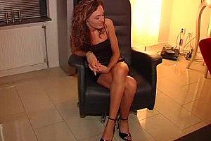 hm burlington saturday massage erotic 21st