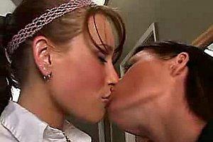 sri lanka sexcy girls fuck