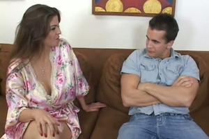 sexo phile indian
