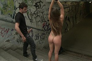 son cums inside angry mom