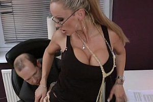 squirting lover face