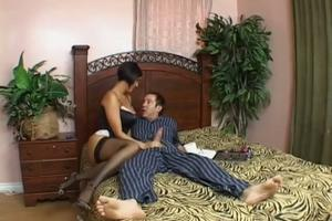 lydenburg porn