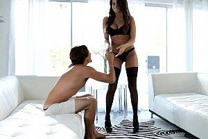 wife soft porn