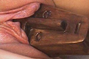 trap femboy stripping