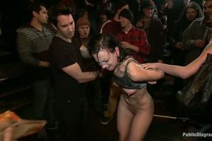 sucking big titts