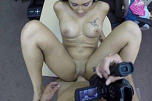 girls nude god of war