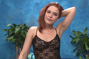 hottest webcam babe by freesexcams88