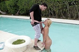 bbc sissy amateur chastity