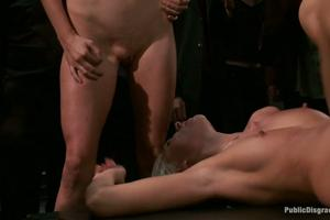 reality kings cum compilation
