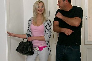 do after me dildo joi sissy