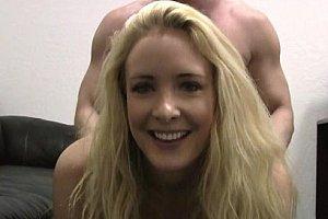 bollywood actress sunny leone porn movie