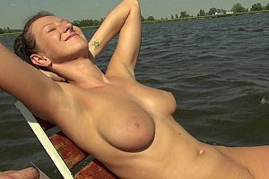 sunny liaone porn sexxx