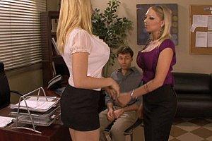 huge tits bbw masterbating dildo
