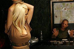 virgin girl of free porn video