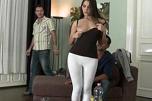bideshi xxxx video mp3